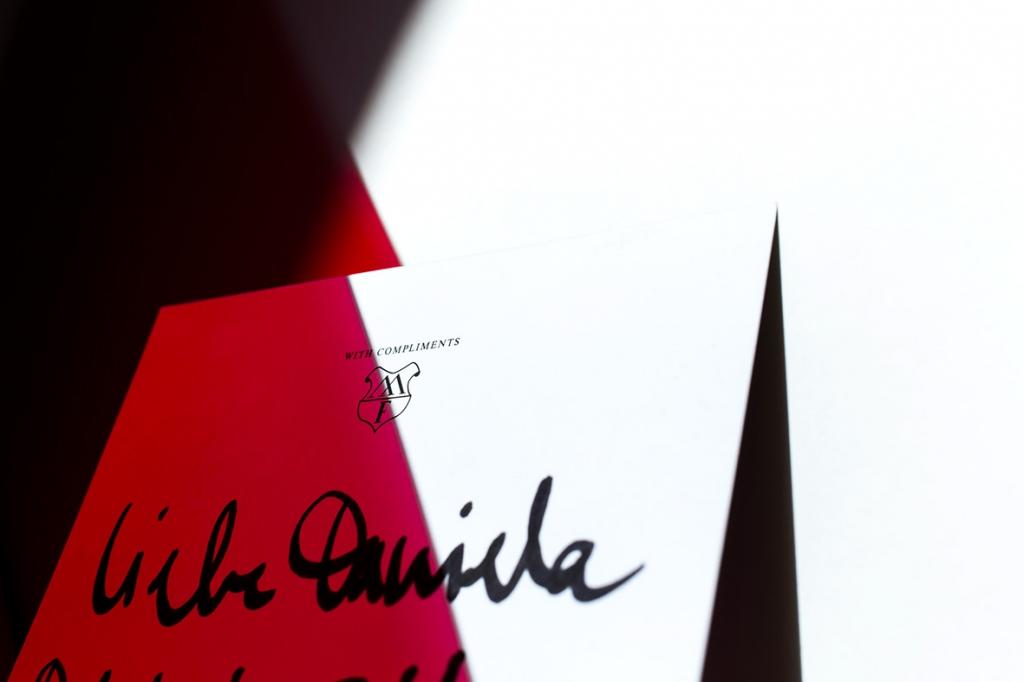 Daniela Wiesemann Stempel – Martin Fengel