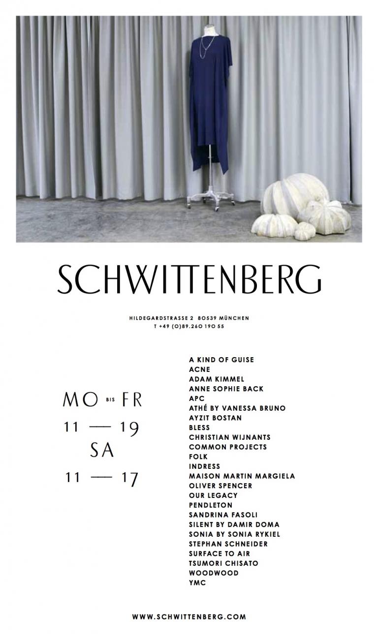 Daniela Wiesemann Schwittenberg