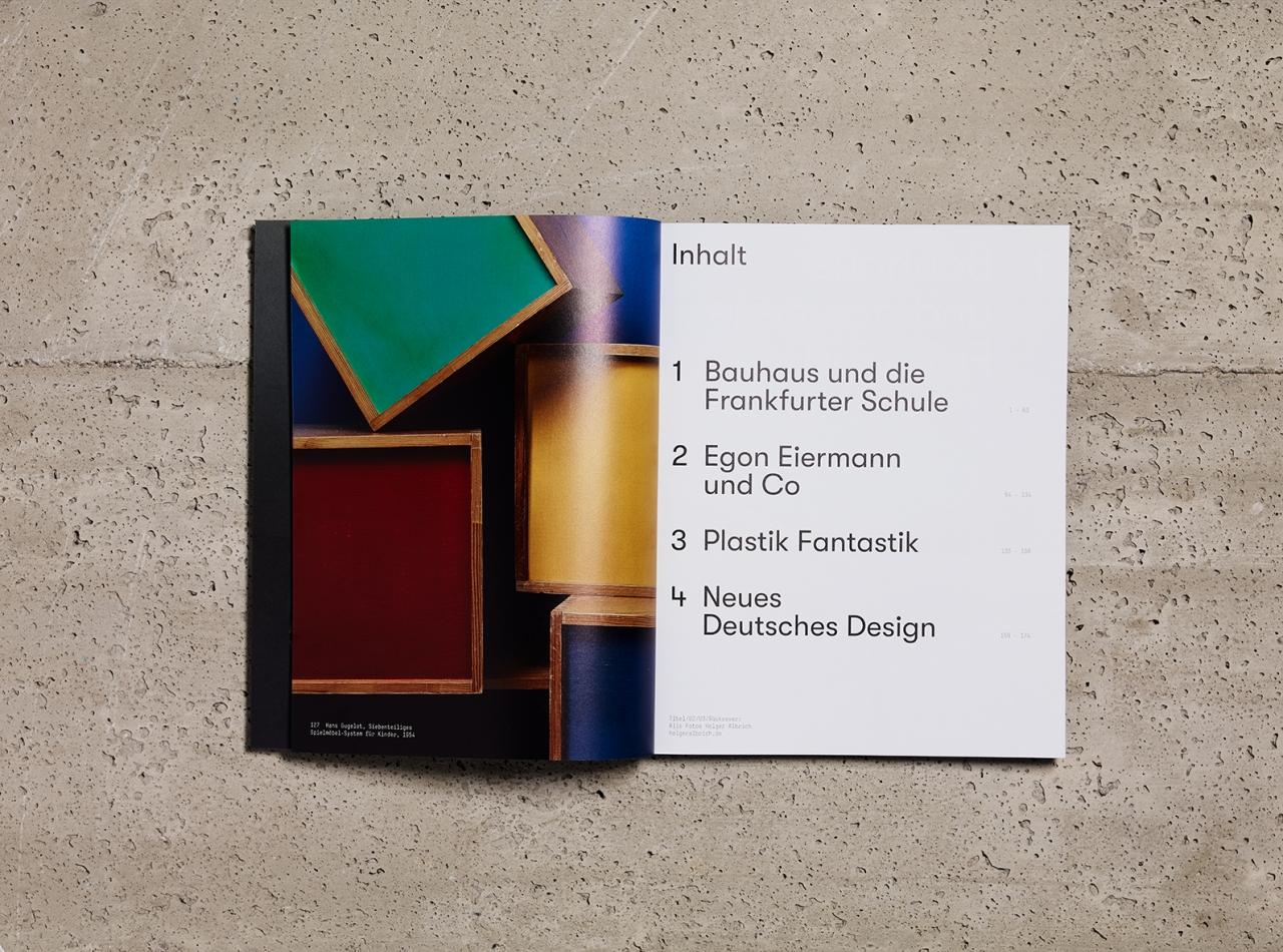Daniela Wiesemann Quittenbaum Auktionshaus